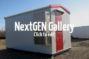 mcc-gallery