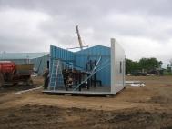pre-assembled-building-2