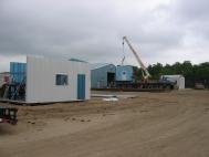 pre-assembled-buildings