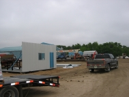 pre-assembled-building