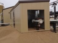 pump-house-2