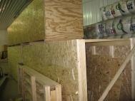 building-crates