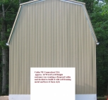 specialty-building-cabin