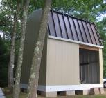 specialty-cabin-build