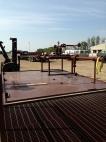 building-steel-skids-2