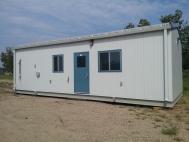 guard-shack-building