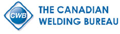 reliable-buildings-logo-canwelding
